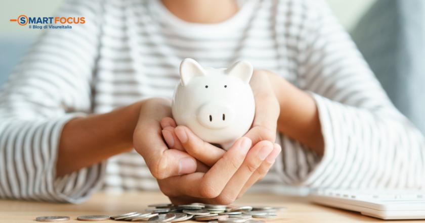 Come recuperare piccoli crediti? Scopri la nostra guida