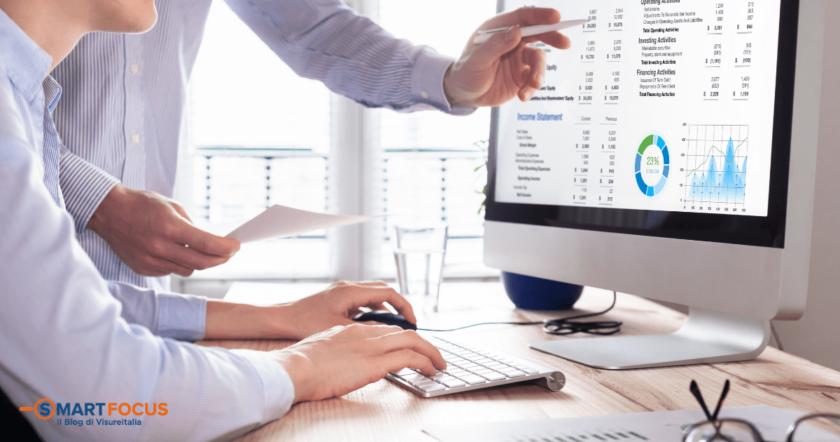 Solvibilità aziendale: cosa significa e come si valuta?