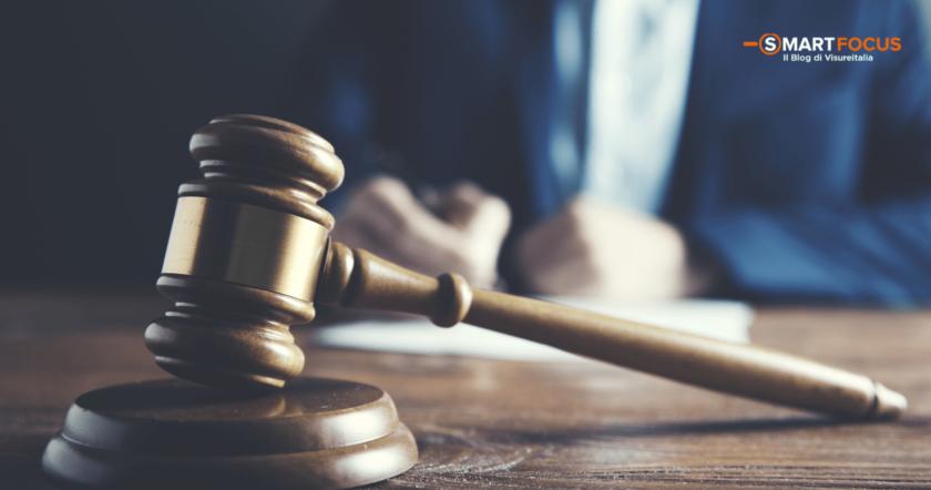 Decreto ingiuntivo contro condominio: cosa succede quando si riceve?