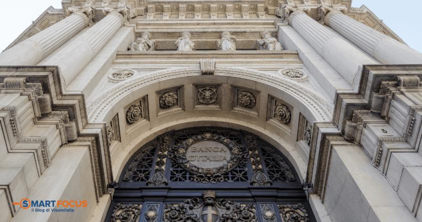 Segnalazioni alla Centrale Rischi: quando scattano?