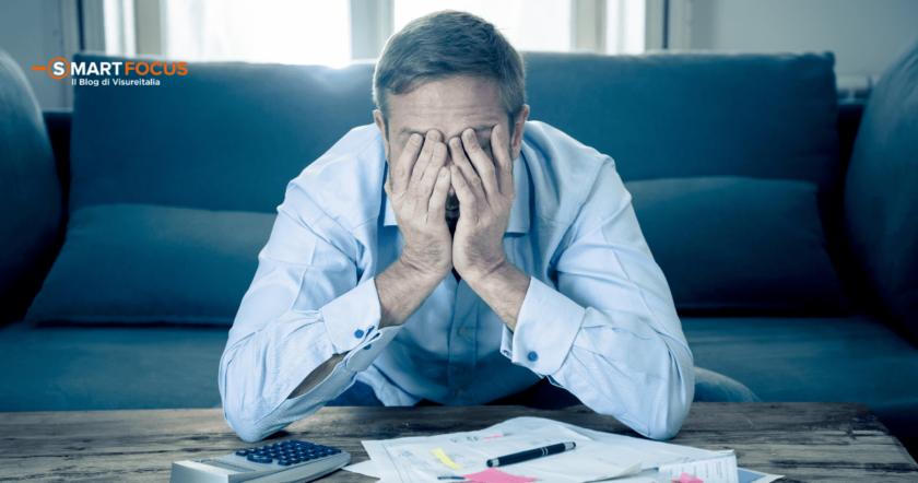 Quando il debitore diventa insolvente?