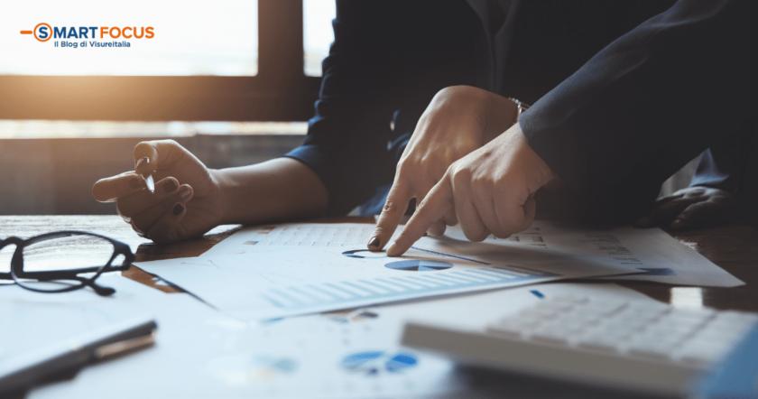 Informazioni commerciali aziende: cosa sono e dove trovarle online?