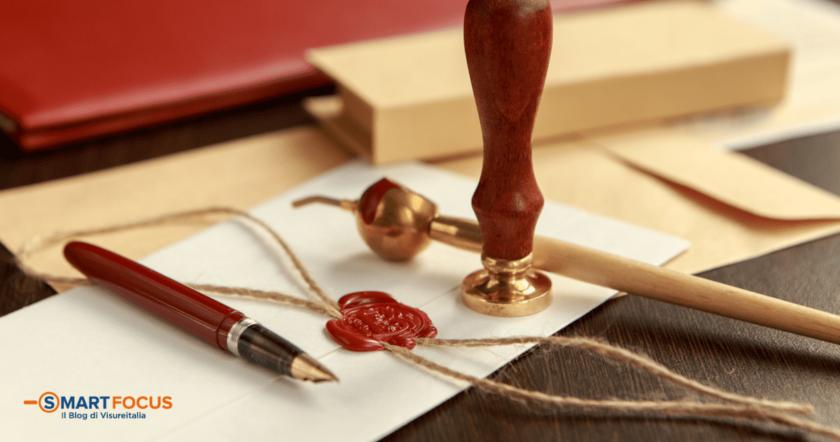 Successione testamentaria e legittima: ci sono differenze?