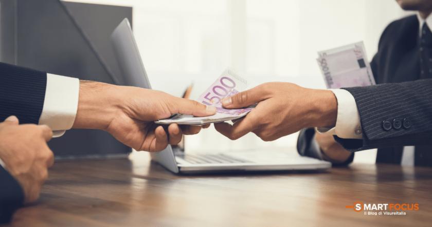 Crediti commerciali: cosa sono e quando si prescrivono?