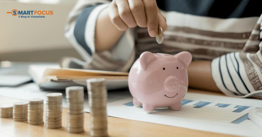 Recupero crediti: come fare se il debitore è deceduto?